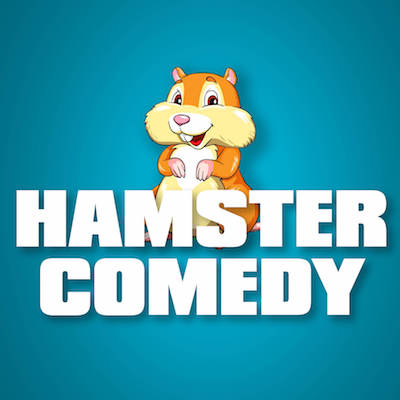 Hamster Comedy
