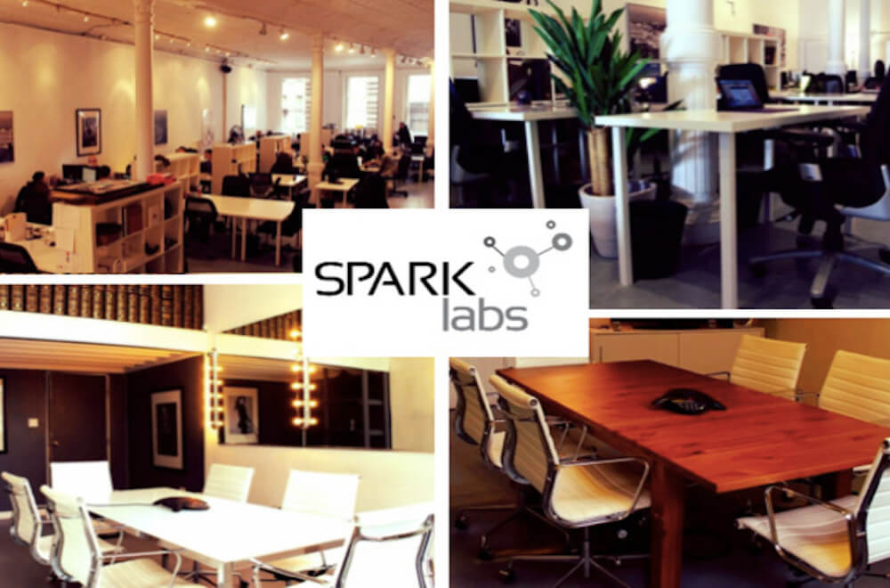 Spark-Labs-NYC